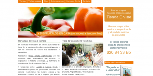 Clisol Agro