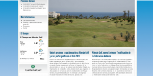 alborangolf