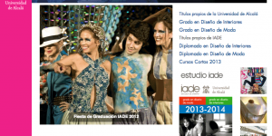 iade-web